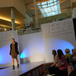 Fashion's Night In at The Mall at Millenia