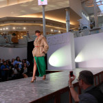 Fashion Night In at The Mall at Millenia
