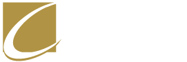 Capri Contractors, Inc. Logo