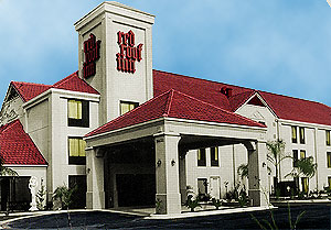 red-roof-inn