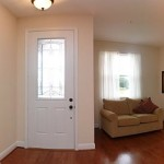 townhome3