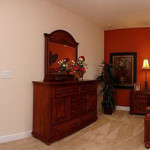 townhome5