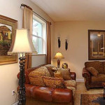 townhome6
